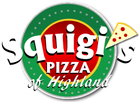 Squigi's Pizza of Highland